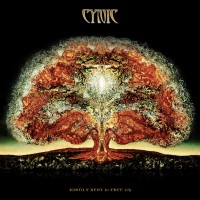 Purchase Cynic - Kindly Bent to Free Us