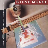 Purchase Steve Morse - High Tension Wires