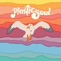 Purchase Yacht - Plastic Soul (CDS)