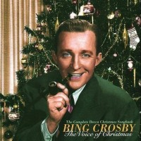 Purchase Bing Crosby - The Voice Of Christmas CD2