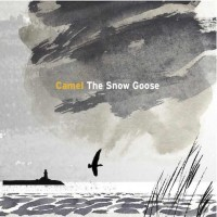Purchase Camel - The Snow Goose (Re-Recordered 2013)