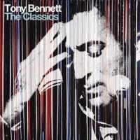 Purchase Tony Bennett - The Classics CD2