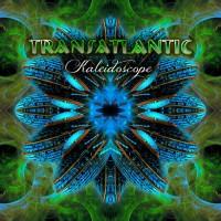 Purchase Transatlantic - Kaleidoscope CD1