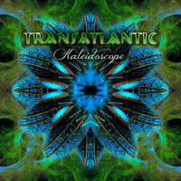 Purchase Transatlantic - Kaleidoscope CD2