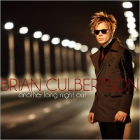 Purchase Brian Culbertson - Another Long Night Out