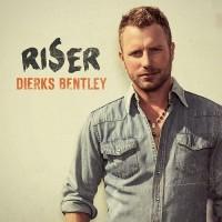 Purchase Dierks Bentley - Riser