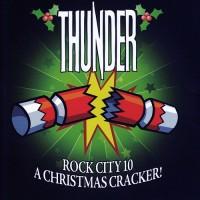 Purchase Thunder - A Christmas Cracker