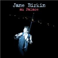 Purchase Jane Birkin - Au Palace