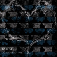 Purchase Muse - Do We Need This: B-Sides & Rarities
