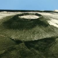 Purchase Chris Watson - Alcedo Volcano (CDS)