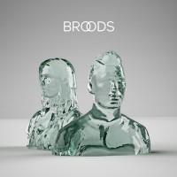 Purchase Broods - Broods (EP)