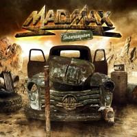 Purchase Mad Max - Interceptor