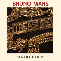Purchase Bruno Mars - Treasure (Remixes) (EP)