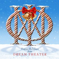 Purchase Dream Theater - Happy Holidays From Dream Theater CD1