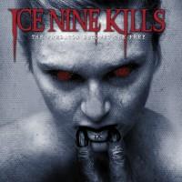 Purchase Ice Nine Kills - The Predator Becomes The Prey