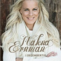 Purchase Malena Ernman - I Decembertid (With Jerry Williams)