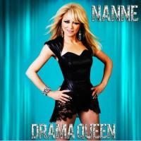 Purchase Nanne - Drama Queen