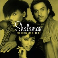Purchase Shalamar - The Ultimate Best Of CD1