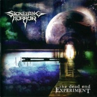 Purchase Sickening Horror - The Dead And Experiment