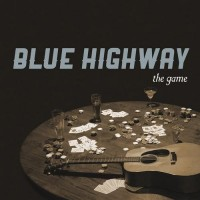 Purchase Blue Highway - The Game
