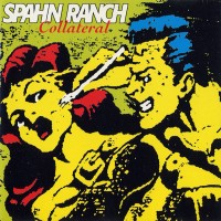 Purchase Spahn Ranch - Collateral