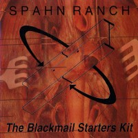 Purchase Spahn Ranch - The Blackmail Starters Kit
