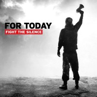 Purchase For Today - Fight The Silence
