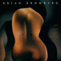 Purchase Brian Bromberg - You Know That Feeling