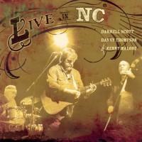 Purchase Darrell Scott - Live In Nc
