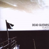 Purchase Dead Guitars - Flags