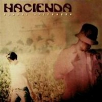 Purchase Hacienda - Sunday Afternoon