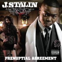 Purchase J-Stalin - Prenuptual Agreement