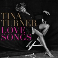 Purchase Tina Turner - Love Songs
