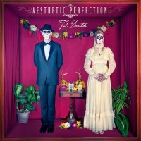 Purchase Aesthetic Perfection - 'til Death