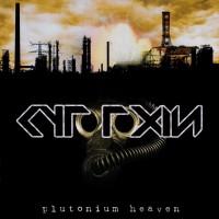 Purchase Cytotoxin - Plutonium Heaven