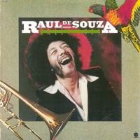Purchase Raul De Souza - Sweet Lucy (Vinyl)