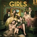 Purchase VA - Girls, Vol. 2: All Adventurous Women Do... (Music From The Hbo® Original Series) Mp3 Download