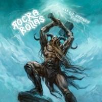 Purchase Rocka Rollas - Metal Strikes Back