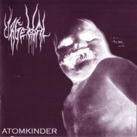 Purchase Urgehal - Atomkinder (Reissued 2006)