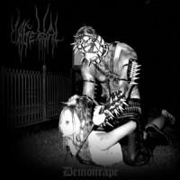 Purchase Urgehal - Demonrape (EP)