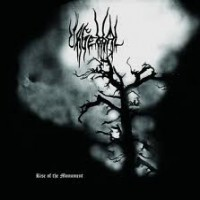 Purchase Urgehal - Rise Of The Monument (Demo)
