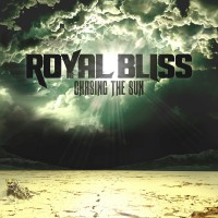 Purchase Royal Bliss - Chasing The Sun