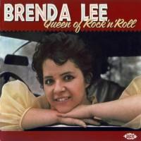 Purchase Brenda Lee - Queen Of Rock'n'roll
