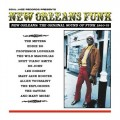 Purchase VA - New Orleans Funk Mp3 Download
