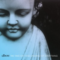 Purchase Elbow - The Take Off And Landing Of Everything