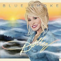Purchase Dolly Parton - Blue Smoke