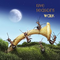 Purchase Five Seasons - Walk