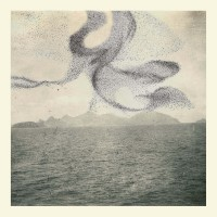 Purchase Snow Ghosts - A Small Murmuration