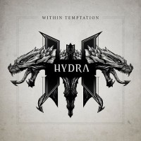 Purchase Within Temptation - Hydra (Deluxe Edition) CD3