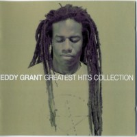 Purchase Eddy Grant - Greatest Hits Collection CD1